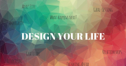 VI Life&Style Magazine